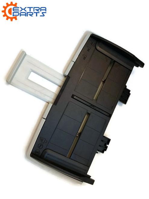 PA03540-E905 PA03630-E910 Input Paper Tray Fujitsu Fi-6130 6230 6140 6125