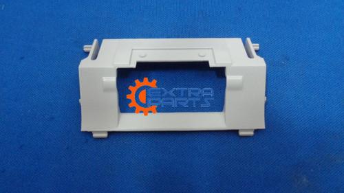 JC63-02917D Cover-Cassette Samsung SL-M3320, SL-M3820, SL-M4020, SL-M3870, SL-M4070 SL-M3370