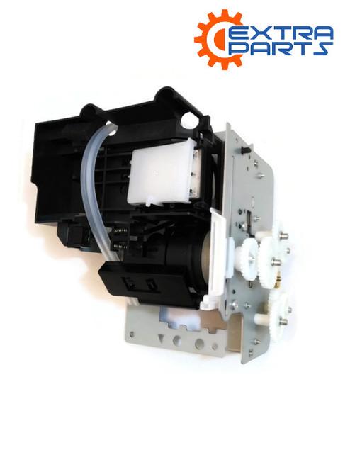 1468025 Pump Cap Assembly C699 Epson Stylus Pro 9880 9450 9800 7450 7800 7880