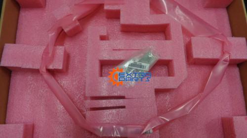Genuine HP CK837-67017 Encoder Strip 24 Inch