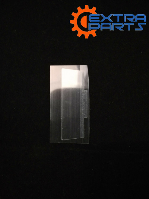 JC63-00290A GENUINE Samsung Sheet Holder Pad