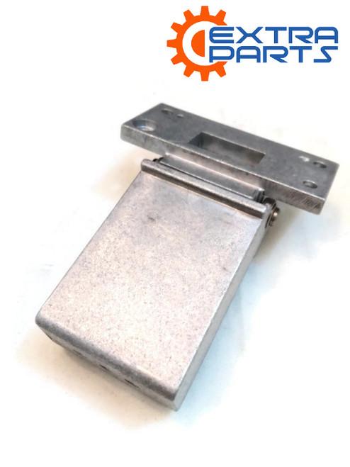 JC97-02265A Samsung Mea Unit-hinge Jf SCX6345N SCX-6345NJSCX-6345N