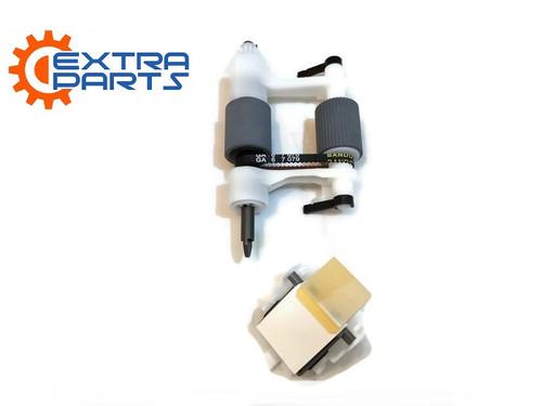 Q5997-67901 Q5997A Adf Maintenance Kit HP 9200C 9250 M4345 4730 4345-GENUINE