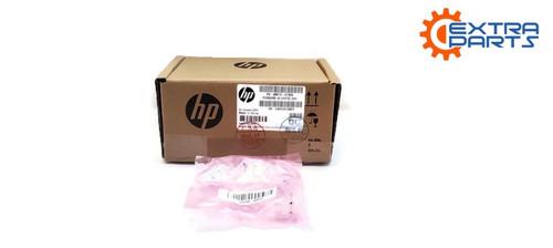 Q6675-67004 HP DesignJet Plotter Ink system purgers (6 UNITS) GENUINE