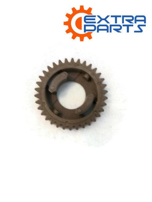 Fuser Gear 34T for Brother HL5240 HL5250 HL5280