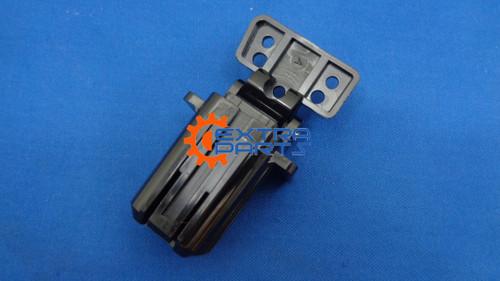 Genuine HP CF288-60030 ADF Hinge