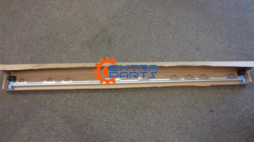 Genuine HP CQ105-67006 Paper Feed Brake