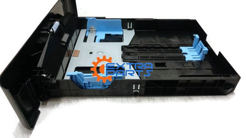 Boracell Compatible with LX4268002 Document Sub Tray for Brother MFC-8710 8910 8950 DCP-8150 8155 Genuine