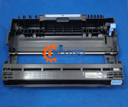 DELL IMAGING DRUM KIT FOR E515dw E310dw E514dw Multifunction Printer