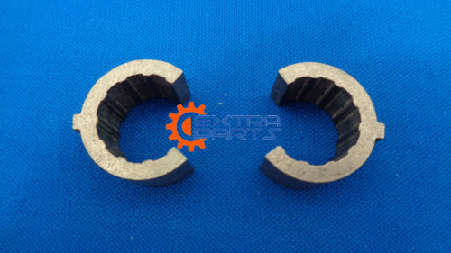 222038-00 2 x Bushings for Encad NovaJet 1000i Kodak 1200i  NEW
