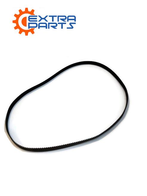 45189-22 45189-5 New Main Drive Belt For Zebra 105SL 110xi3 140xi3 170xi3 220xi3