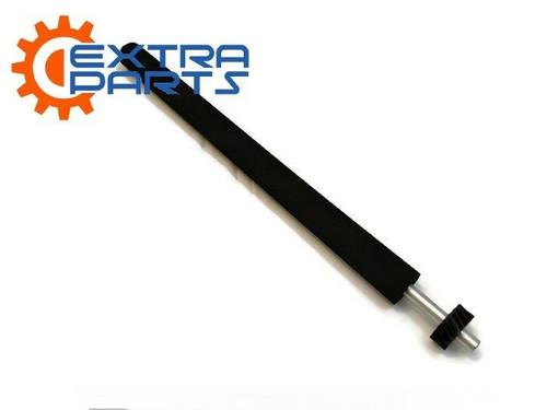 99A1015  Lexmark Trasfer Roller Optra T 610 614 N 610 T520 T522