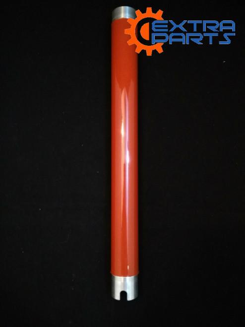 JC66-03326A Upper Fuser Roller for Samsung CLP360 CLP365 CLP365W CLP415 CLP470 CLX3305 CLX3305W CLX3305FW CLX4195