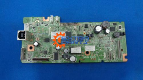 Main Board For Epson L355 L358 L355 358 Formatter Board Mainboard