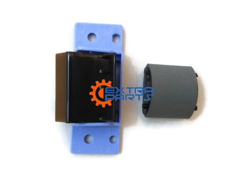 Genuine RM1-0648 RL1-0266 HP Pad Roller Kit