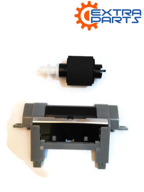 HP LaserJet P3005 Tray 2 Roller Pad Kit