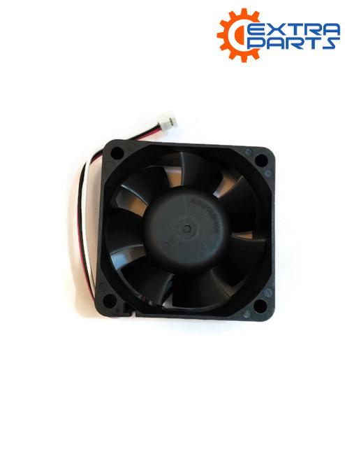 Genuine LY7625001 Brother HL-L8250 HL-L8350CDW L8850 MFC-L9550 MFC-L8850 Fuser Fan