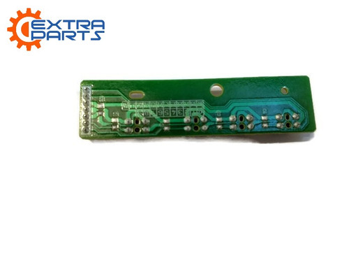 LK3329001 Brother Cartridge PCB:B57C002 Assembly GENUINE