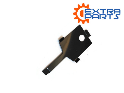 Genuine Brother LX4777001 Upper Separation Film Support for Brother MFC-9970CDW
