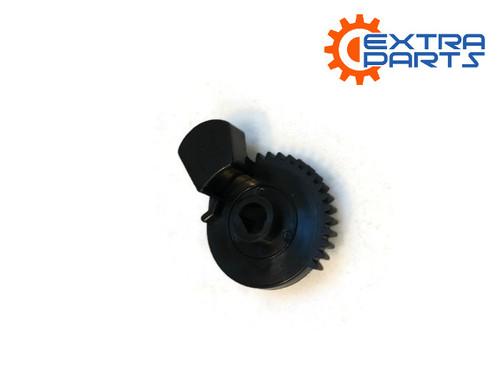 JC66-01684A Genuine  Rear Cam Gear for Samsung MultiXpress SCX-6555N GENUINE