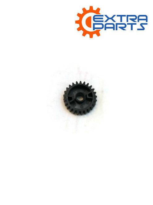 Genuine JC66-01155A Gear- Fuser RDCN Out V for Samsung CLP-620ND CLP-670N CLP-670ND CLX-3175 CLX-3175FN CLX-6200FX CLX-6210FX  CLX-6220FX CLX-6240FX  CLX-6250FX ML-4551N  ML-4551NDR