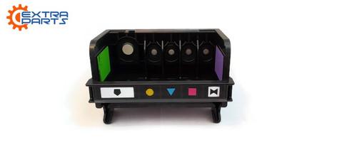 CB326-30002 CN642A Printhead for HP 564XL HP 564 Ink Cartridges - 5 Slot - Refurbished