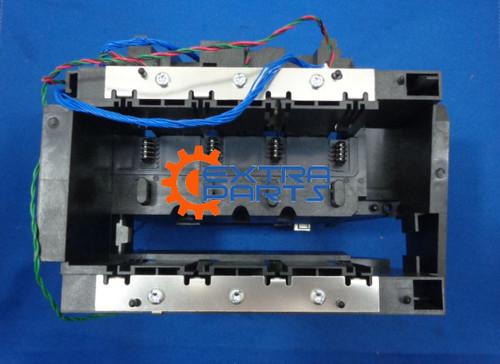 Genuine HP C7769-60373 Ink Supply Station