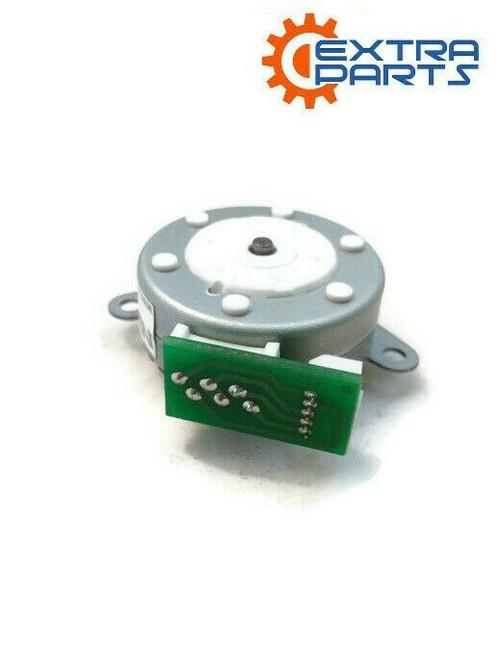 C8173-67022 C8173-60031 C5870-60004 Service Station Motor Assy for HP Deskjet 1280 1180 9300 1220 1220C