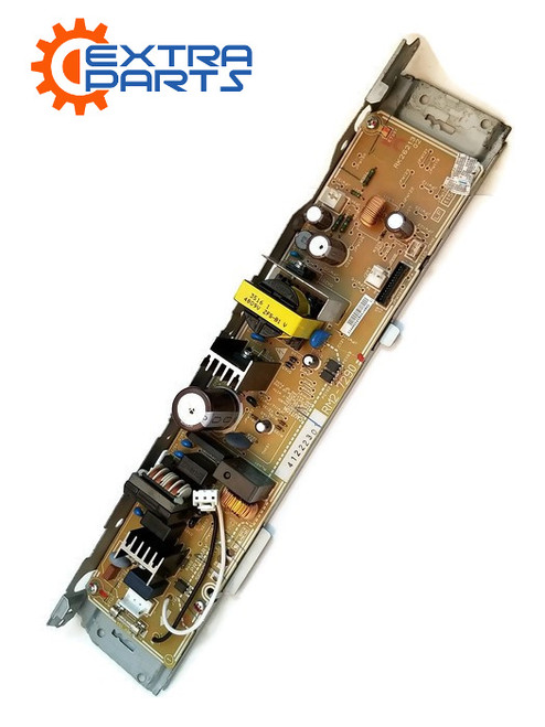 RM2-7292 RM2-7290HP Color Laserjet Pro MFP M176n M177fw Low Voltage Power Supply Assy NEW PULL