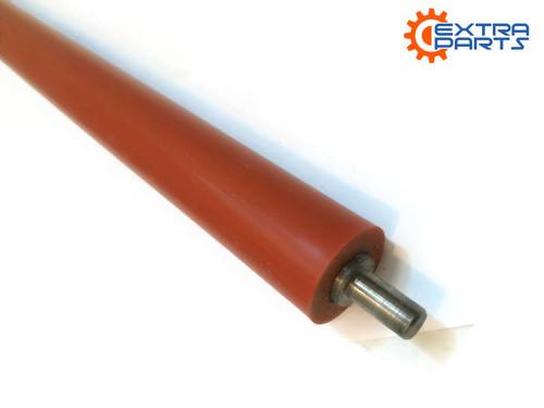 Lower Pressure Roller LPR-E120 For Lexmark E120 E120n