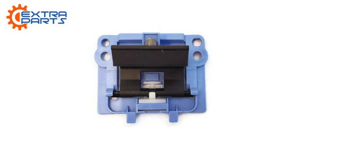 RM1-4006 RM2-5131 Separation Pad Assy for HP LaserJet Pro M125/M126/M127/M128