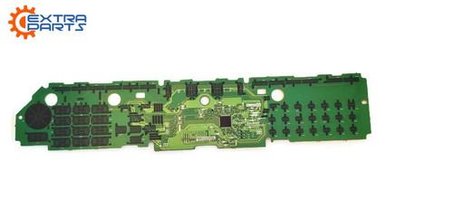 LT0695001 Panel Pcb Assembly Mfc8480dn/8880d