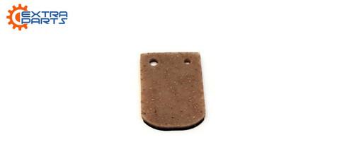 LD0633001 Separation Pad Assy MW100 Genuine