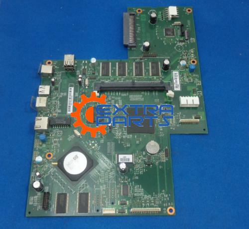 Q7819-60001 HP LJ M3027MFP/M3035MFP Formatter Board