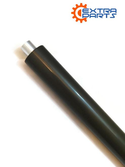 UFR-T650   UFR-T640 Upper Fuser Roller for Lexmark 4061 T640 T642 T644 T650 RG  99A2036 -RG