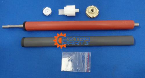 HP LaserJet P2035 P2055 P2030 P2050 Fuser Kit