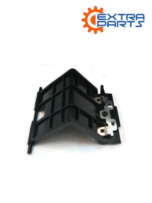 JC97-01931A  Mea Unit-holder Pad, ML-2250/3050 GENUINE
