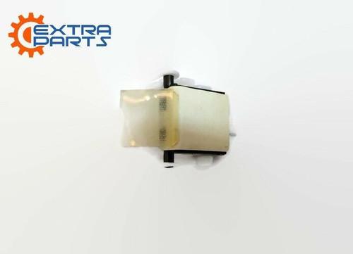 PF2282K035NI (ADF) Separation Pad Assembly  HP LJ 4345 4700 CM4730 GENUINE