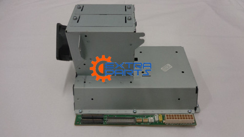 CH336-67002 HP DJ 510 510PS Main Electronics Module New