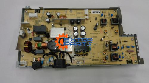 Lexmark 40X7797 110V Power Supply MS510DN, MS610DN, MS610DTN, MX310DN