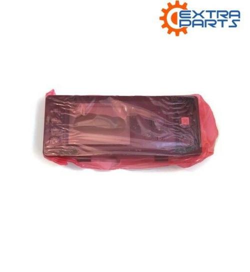 CK837-67006 HP DesignJet T1120/620 Front Panel SV - Genuine