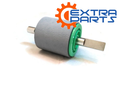 LD6187001 Brother ADS-2000W ADS-2100W ADS-2500W ADS-2600W Separate Roller Assembly GENUINE