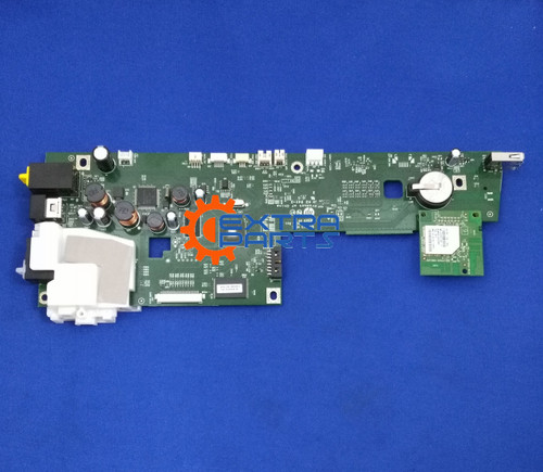 HP Officejet Pro 8710 Formatter Board Genuine