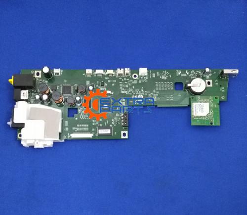 HP Officejet Pro 8710 Formatter Board Genuine