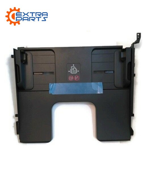HP OfficeJet Pro 8710 ADF Paper Input Tray Genuine