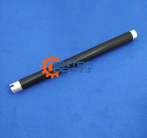 AD159 Upper Fuser Roller For Kyocera Mita AD-159/158