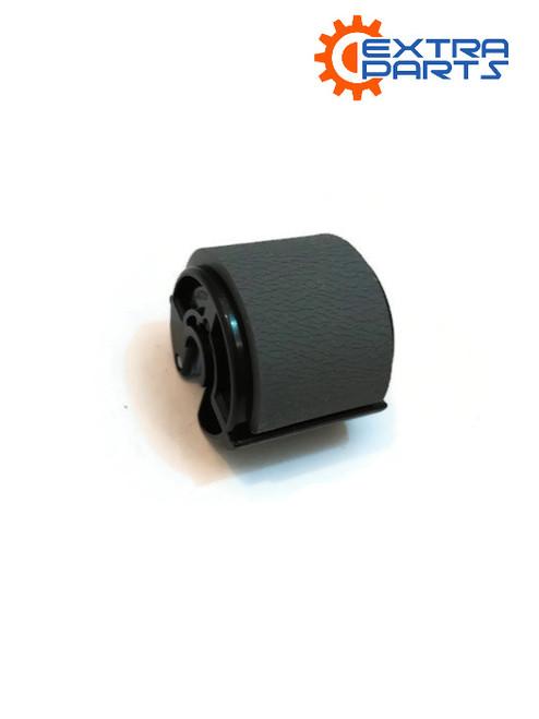 5500 RG9-1529 HP Color Laserjet 4600 4650 5550 Tray 1 Paper Pickup Roller