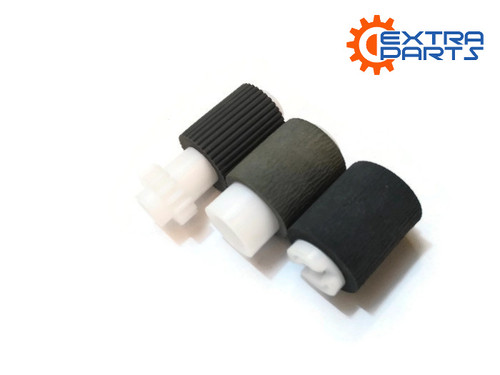 2AR07220 2AR07230 2AR07240  Pickup Roller Kit For Kyocera KM1620  KM1620 1650 2050 KM3035 4035 Compatible