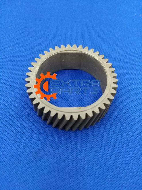 AB01-2233 / AB01-2062 Upper Fuser Roller Gear 40T for Ricoh 2051 2060 2075 MP5500 MP6000 MP6001 MP6500 MP7000 MP7001 MP7500 MP8000 MP8001