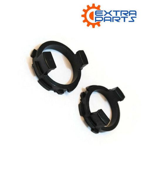 JC61-00590A+JC61-00589A Bushing for Upper Fuser roller for Samsung ML1640/SCX4016/ML1710/SCX4216F/ML1740/2240